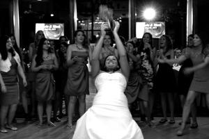 Mark & Nicole | Wedding - 68