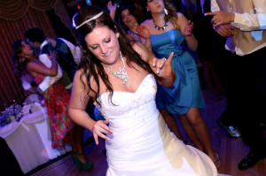 Weddings | Golden Note Entertainment - NJ Wedding DJ and Entertainment Company