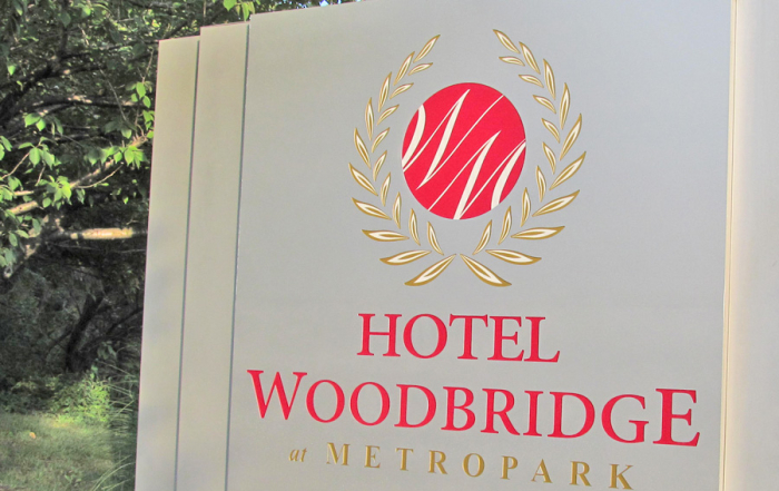 April 12 | Bridal Showcase | Hotel Woodbridge at Metropark | Iselin NJ