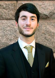George Graziano