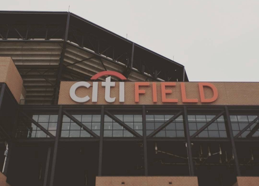Citi Field - Wedding | Golden Note Entertainment