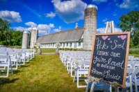 Perona Farms | Golden Note Entertainment