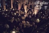 's Wedding - Battello Jersey City | Golden Note Entertainment - NJ Wedding DJ