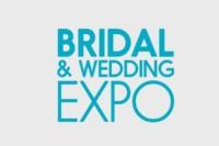 Bridal & Wedding Expo | Golden Note Entertainment