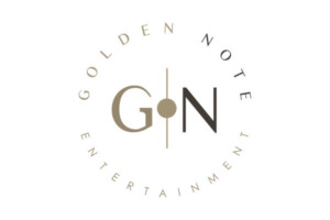 NJ Wedding DJ | Golden Note Entertainment