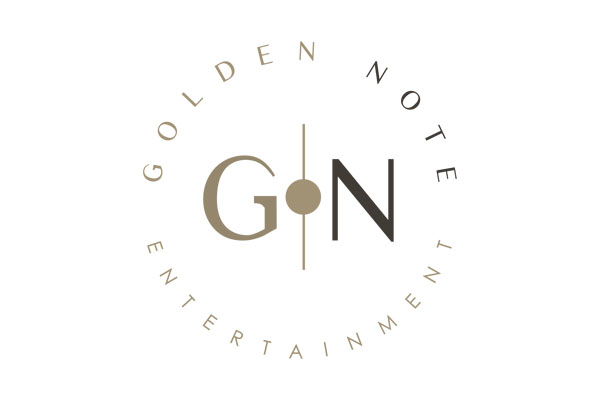 Projected Patterns | Golden Note Entertainment