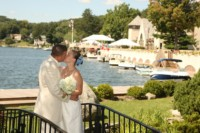 Lake Mohawk Country Club | Golden Note Entertainment