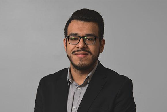 Juan Contla